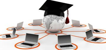 9585439online-education
